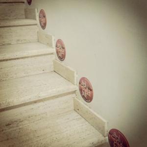 itf steps 2